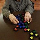 Spectrum Seniors's Photo