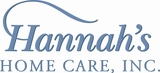 Hannah's Home Care's Photo