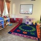 Aldana's Daycare's Photo