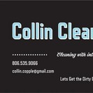 Collin's Cleaning Co.'s Photo