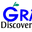 Grace Discovery Center's Photo