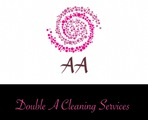 Double A Cleaning Services Inc's Photo