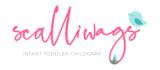 Scalliwags Childcare's Photo
