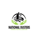 National Dusters's Photo