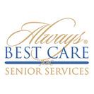 Always Best Care Senior Services of Upper BuxMont's Photo
