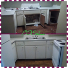Essence Of Sanity Cleaning's Photo