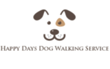 Happy Days Dog Walking Service's Photo