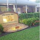 Techni-Pro Home Health Care LLC's Photo