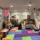 ABC Richa Day Care's Photo