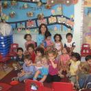 Gan Simcha Day Care's Photo
