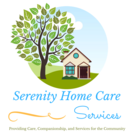 Serenity Home Care & Services's Photo