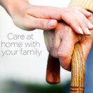 Elite Home Care Of South Florida's Photo