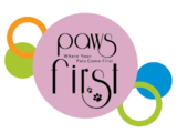 Paws First's Photo
