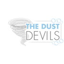The Dust Devils's Photo