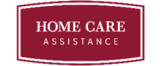 Photo for Hiring In-Home Caregivers