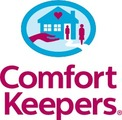 Comfort Keepers-Secaucus's Photo