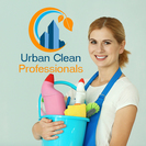 Urban Clean Professionals's Photo