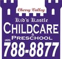 Cherry Valley Kids Kastle's Photo