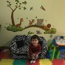 ABC Childcare LTD's Photo
