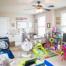 Playhouse Daycare And Drop-in's Photo
