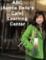 ABC Learning Center's Photo