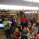 IBA Preschool's Photo