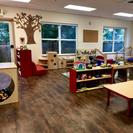 Bright Star Kids Academy -lynnwood's Photo