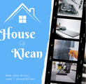 House of Klean's Photo