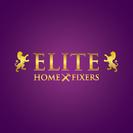 Elite Home Fixers's Photo