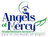 Photo for Certified Nursing Assistant/ Patient Care Assistant