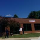 Amazing Panda Learning Center's Photo