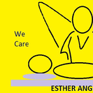 Esther Angels Homecare's Photo