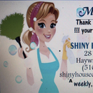 Shiny House Cleaning's Photo