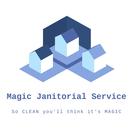 Magic Janitorial Service's Photo