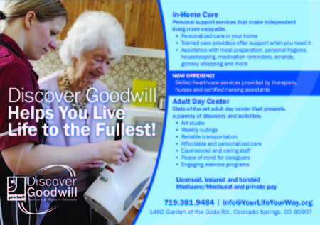 discover goodwill of southern and western colorado care com