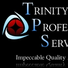 Trinity Professional Services, LLC.'s Photo