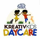 Kreativ Kids Daycare's Photo