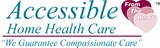 Accessible Home Health Care of Aventura's Photo