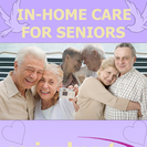 Caring Heart Home Care's Photo