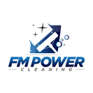 FM Power Cleaning, Inc.'s Photo