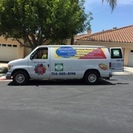 THE BEST 4U HOUSE CLEANING LLC's Photo