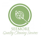 SeeMore Quality Cleaning Services's Photo