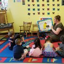 Saint Paul Presbyterian Church Early Childhood Ministries's Photo