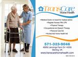 Trans-Care Home Health, LLC's Photo