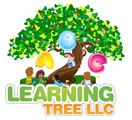 ABC LEARNING TREE's Photo