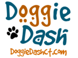 DoggieDash LLC