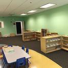 Pinebrook Montessori School's Photo