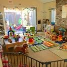 Delsa Home Day Care's Photo