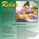 Cristiana's Cleaning's Photo