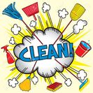 Ready to Clean's Photo